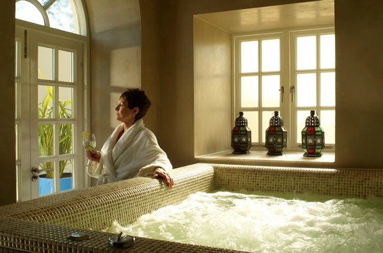 The Mount Somerset Hotel And Spa Henlade Lower Henlade