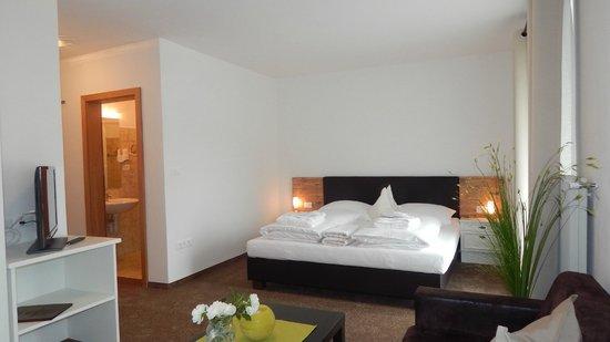 Hotel Passeirerhof