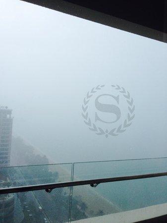 Sheraton Nha Trang Hotel and Spa: hotel