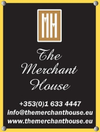 The Merchant House: www.themerchanthouse.eu
