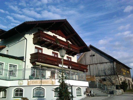 Reiterhof Aigner