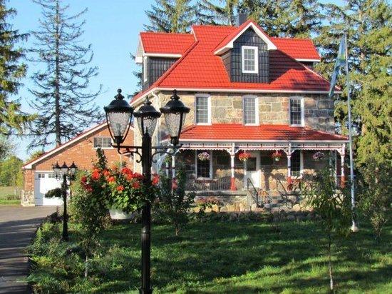 Castleview Inn