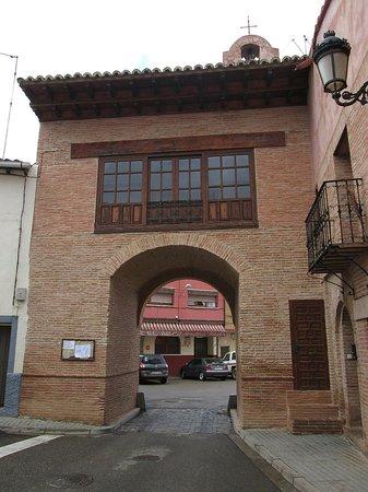 Bar el Arco