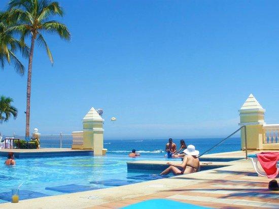 pool picture of hotel riu palace cabo san lucas cabo san lucas rh tripadvisor com