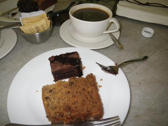 AMS Raj Palace Sundar: le petit dejeuner