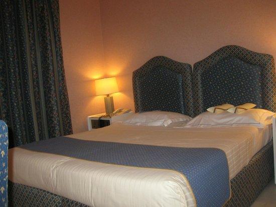 Rivoli Boutique Hotel: 2 cuori ...in romantico hotel