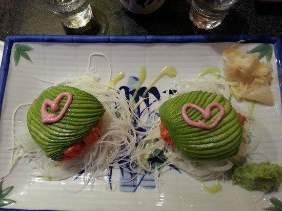 Photo of Japanese Restaurant Nara Sushi at 1515 Polk St, San Francisco, CA 94109, United States
