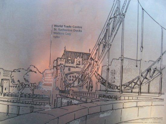 disegni del ponte foto di tower bridge londra tripadvisor