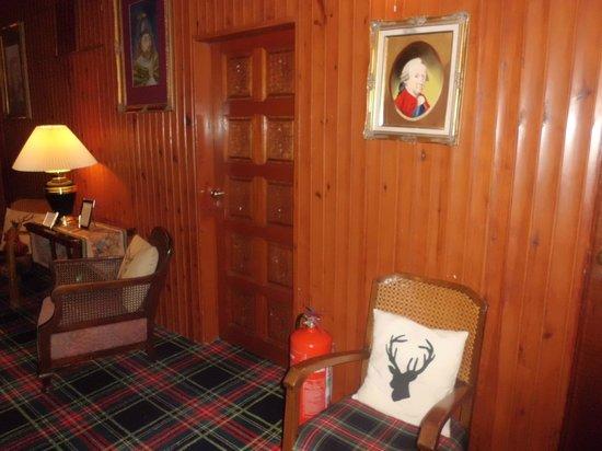 写真Loch Ness Lodge Hotel枚