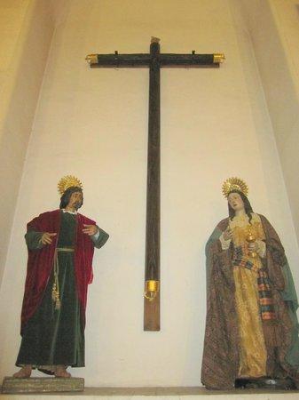 Iglesia de la Anunciacion