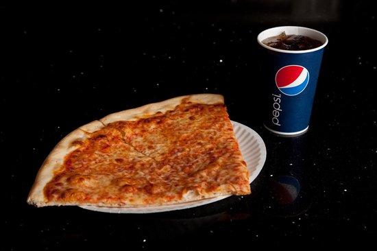Paladino's Cicero Pizza 사진