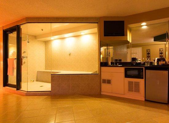 Essence Suites : Super Essence Suite
