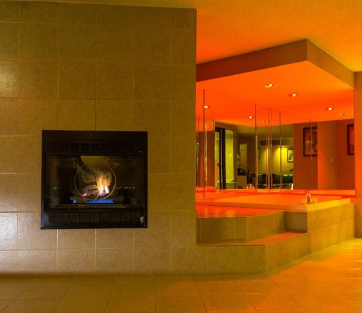 Essence Suites: Super Essence Suite