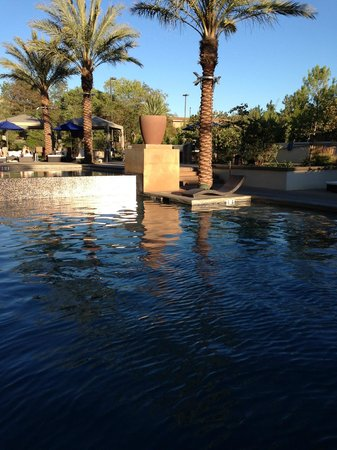 Viejas Casino & Resort : Pool #2