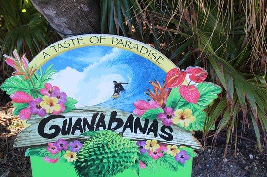 Guanabanas : Fun