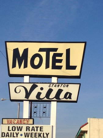 Villa Motel : getlstd_property_photo