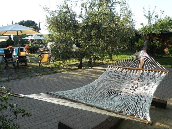 写真Villa Le Torri枚