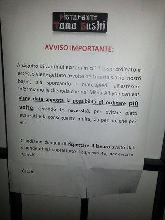 https://media-cdn.tripadvisor.com/media/photo-s/05/57/f6/b5/cartello-del-bagno.jpg