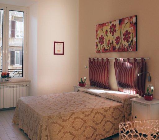 Merulana Suite 2