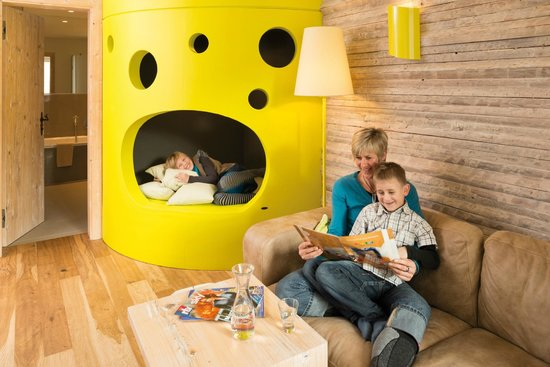 kinderhotel oberjoch bewertungen fotos preisvergleich tripadvisor. Black Bedroom Furniture Sets. Home Design Ideas