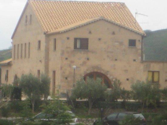 Agriturismo Fassi: museo e camere