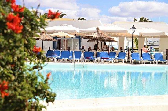 Marconfort Atlantic Gardens Bungalows Updated 2017 Hotel