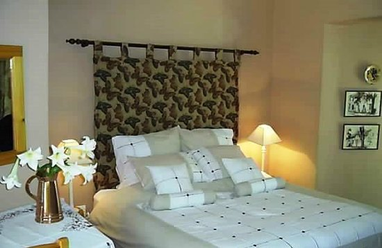 Sindisa Guest House