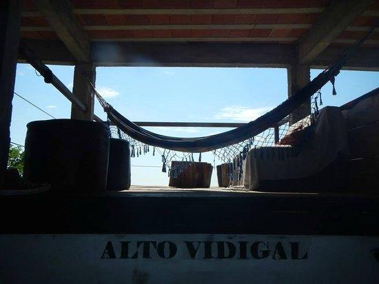 Casa Alto Vidigal