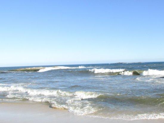 Vila Beach