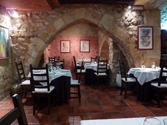 Arcs Restaurant: Arcs 2