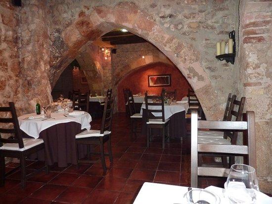 Arcs Restaurant: Arcs 3