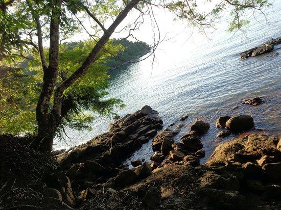 Pousada Convés : Ilha Grande