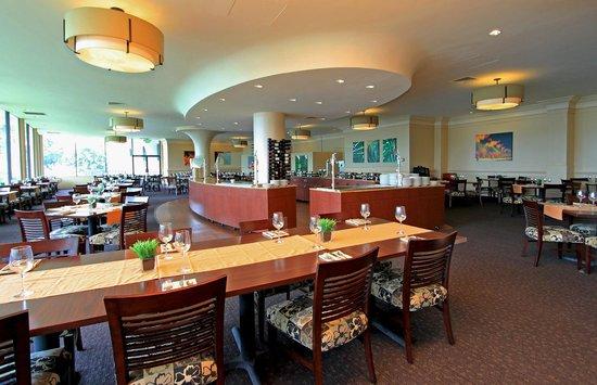 Castle Hilo Hawaiian Hotel Reviews