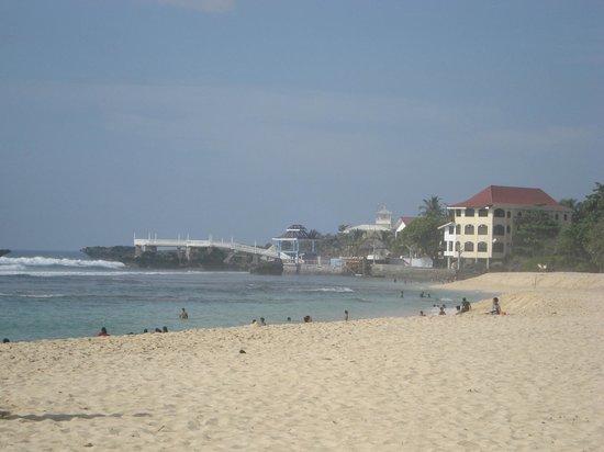 patar beach