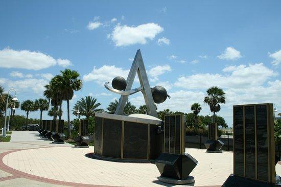 Space View Park