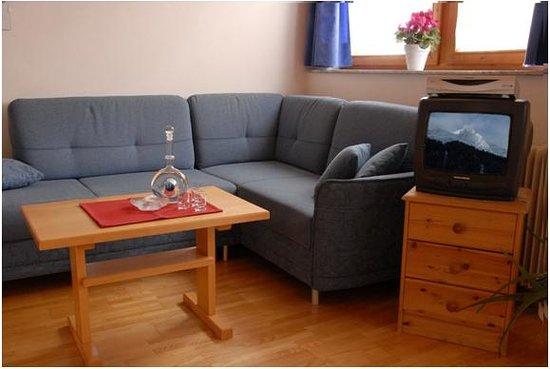 Haus Lena: Wohnzimmer Lena 1