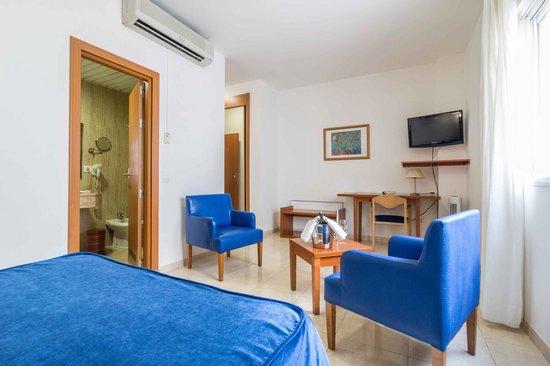 호텔 베롤