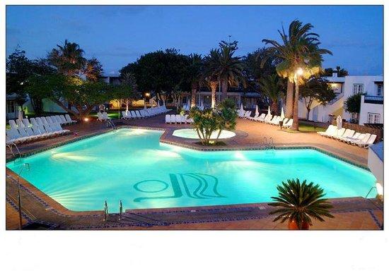 Apartamentos barcarola club ahora 112 antes 1 5 5 opiniones comparaci n de precios - Precios lanzarote ...