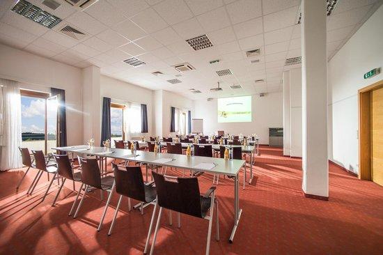 Hotel Liebmann : Seminar