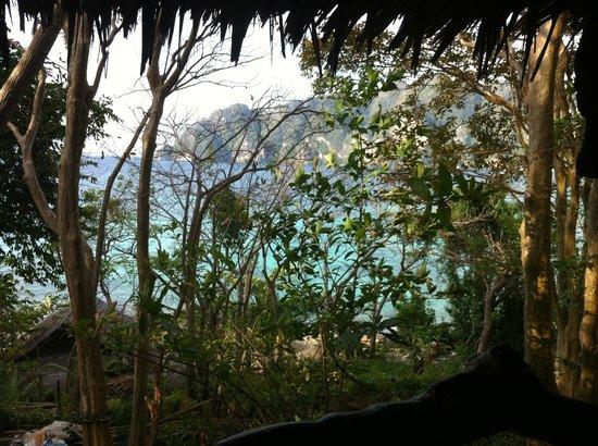 Viking Natures Resort: M4