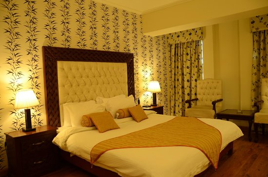Savoey Hotel Lahore Updated 2017 Prices Amp Reviews