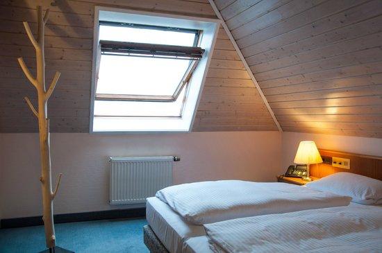 Hotel Schoene Aussicht 54 7 8 Updated 2019 Prices Reviews