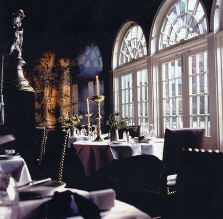Please read before booking!!! - Review of The Witchery by
