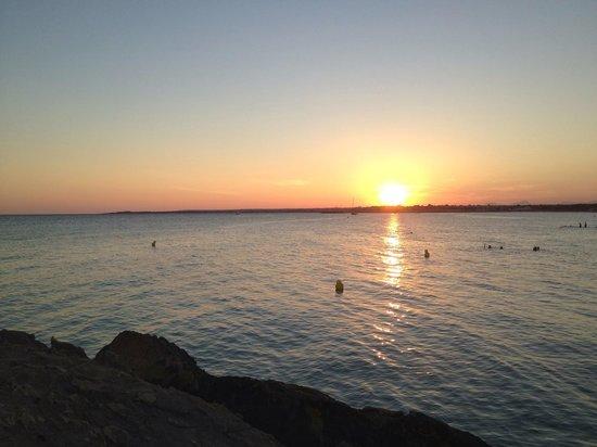 Mallorca Driving - Tour: Sunset