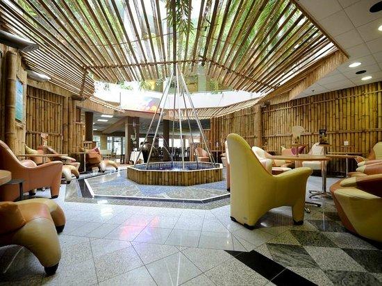 mendan magic spa   wellness hotel updated 2018 prices
