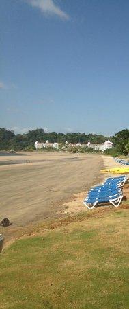 The Westin Playa Bonita Panama: Beach