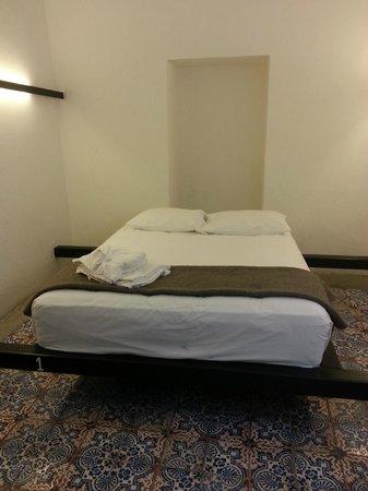 Downtown Beds: Habitación Sencilla