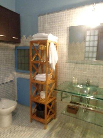 B&B Torre Di Vico: Hotel
