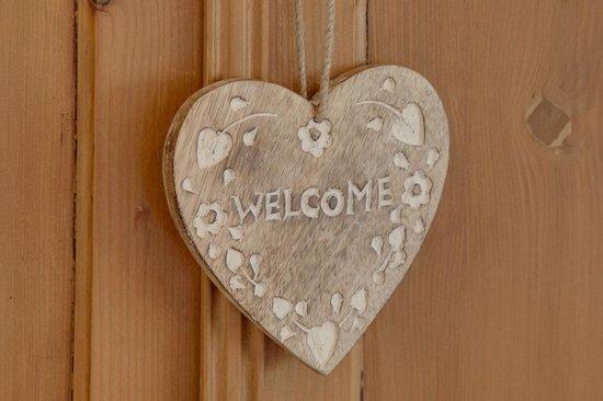 Het Schoolhuis: U bent van harte welkom bij ons