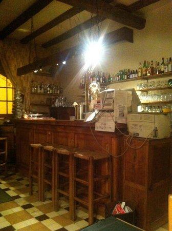 Hotel Restaurant De L Abbaye Longpont
